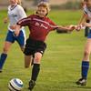 SJSH VB Soccer 2008  018