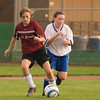 SJSH VB Soccer 2008  012