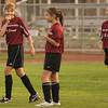 SJSH VB Soccer 2008  009