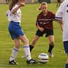 SJSH VB Soccer 2008  016