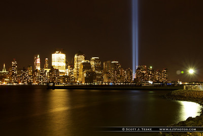 tribute in light 3