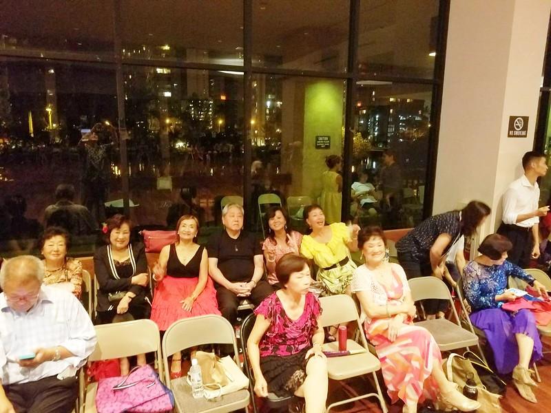 100117 the HCA Moon Festival dance