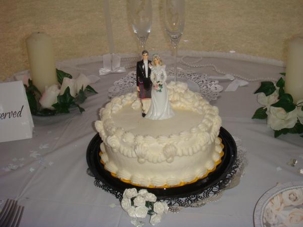 cute cake...
