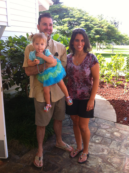 110412 2nd pic of Iona with parents