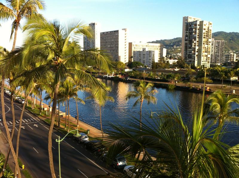 120112 GM Waikiki..