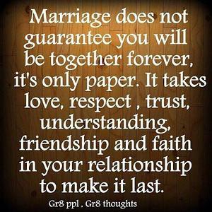 Good wisdom