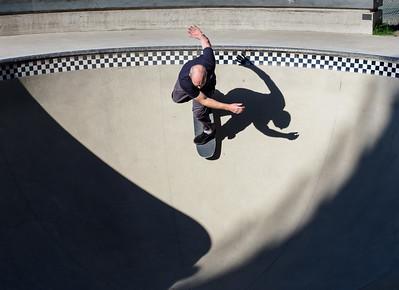Skate Park  6-21-17 Prjct@yahoo.com