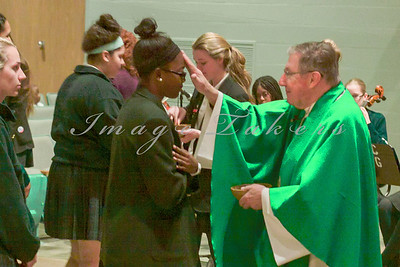 CatholicMass_0101