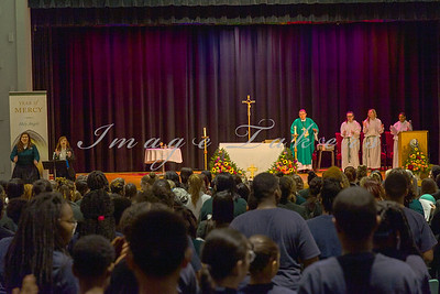 CatholicMass_0006