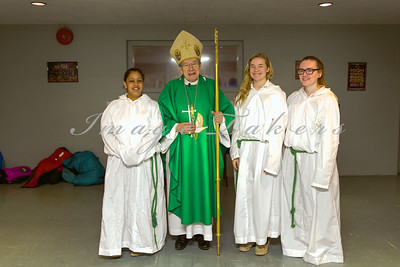 CatholicMass_0023