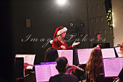ChristmasConcert_1210_0142