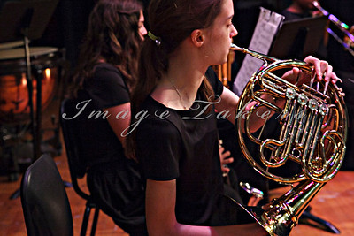 ChristmasConcert_1210_0027