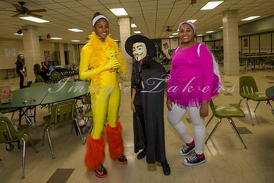 Halloween2015_0027