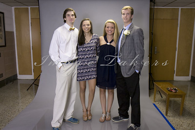 HomecomingDance_0052