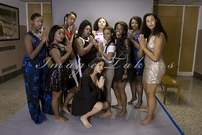 HomecomingDance_0061