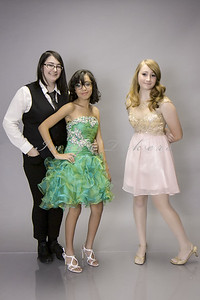 HomecomingDance_0045