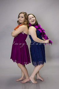 HomecomingDance_0050
