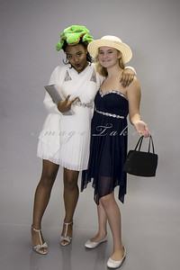 HomecomingDance_0059