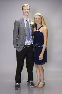 HomecomingDance_0073