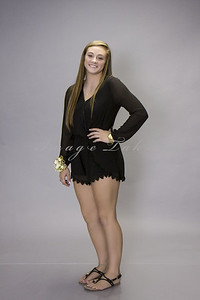 HomecomingDance_0038
