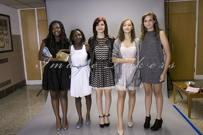 HomecomingDance_0064