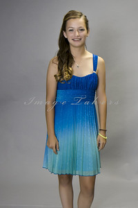 HomecomingDance_0030