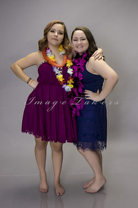 HomecomingDance_0034