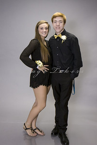 HomecomingDance_0066