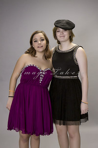 HomecomingDance_0037