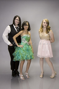 HomecomingDance_0032