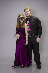 HomecomingDance_0051