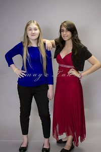 HomecomingDance_0039