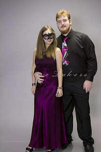 HomecomingDance_0044