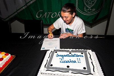 AthleticSigning_0203