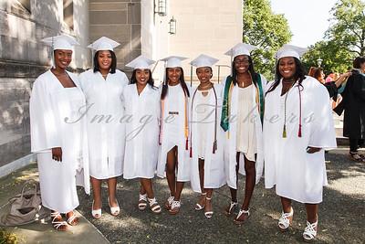 Graduation2016_0013