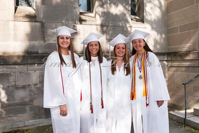 Graduation2016_0033