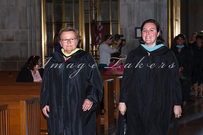 Graduation2016_0062