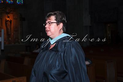 Graduation2016_0072