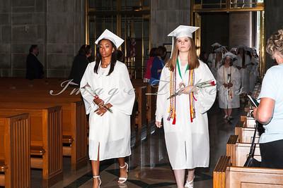 Graduation2016_0075