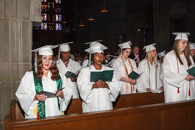 Graduation2016_0112
