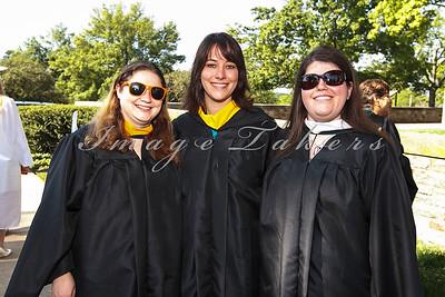 Graduation2016_0019