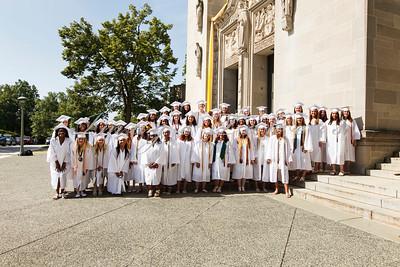 Graduation2016_0045