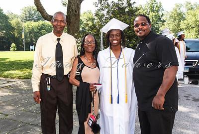 Graduation2016_0023