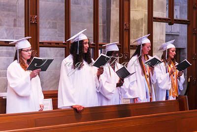 Graduation2016_0119