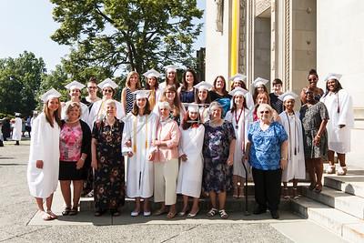 Graduation2016_0043