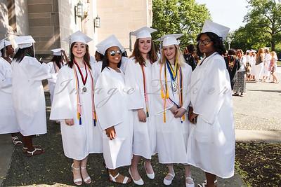 Graduation2016_0012