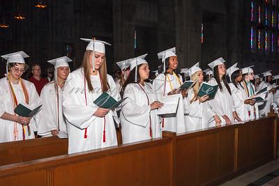 Graduation2016_0113