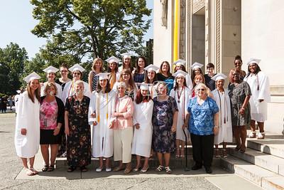 Graduation2016_0042