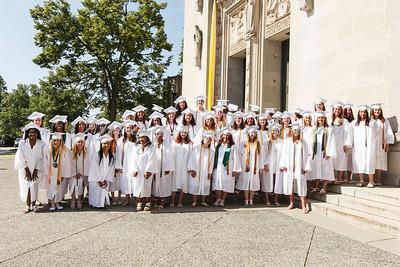 Graduation2016_0044