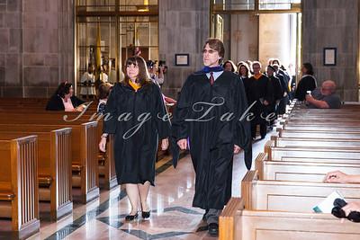 Graduation2016_0055